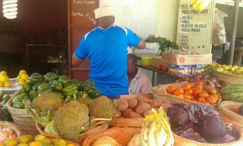 #mercato#darajani#stonetown#