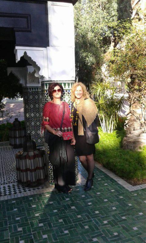 #mamounia#hotel#marrakesh#