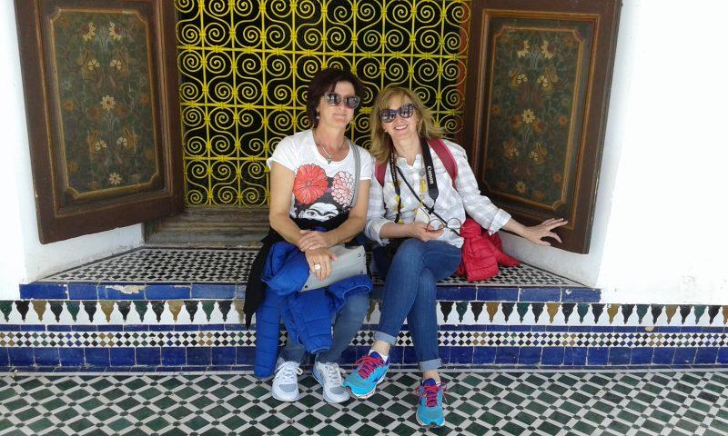 #marocco#marrakesh#suggestioni#mille e un anotte
