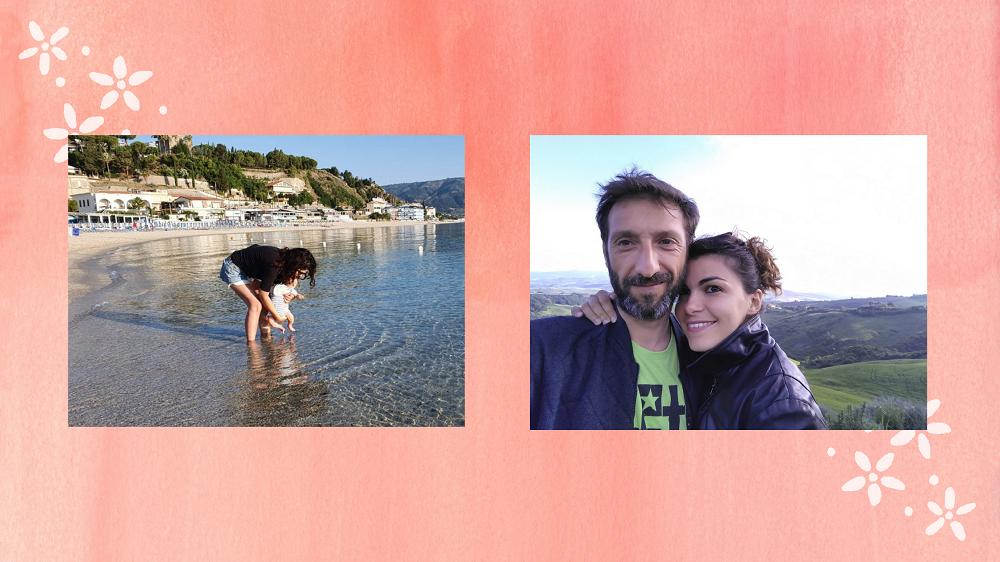 Turismo Ispirazionale di Silvia Salmeri