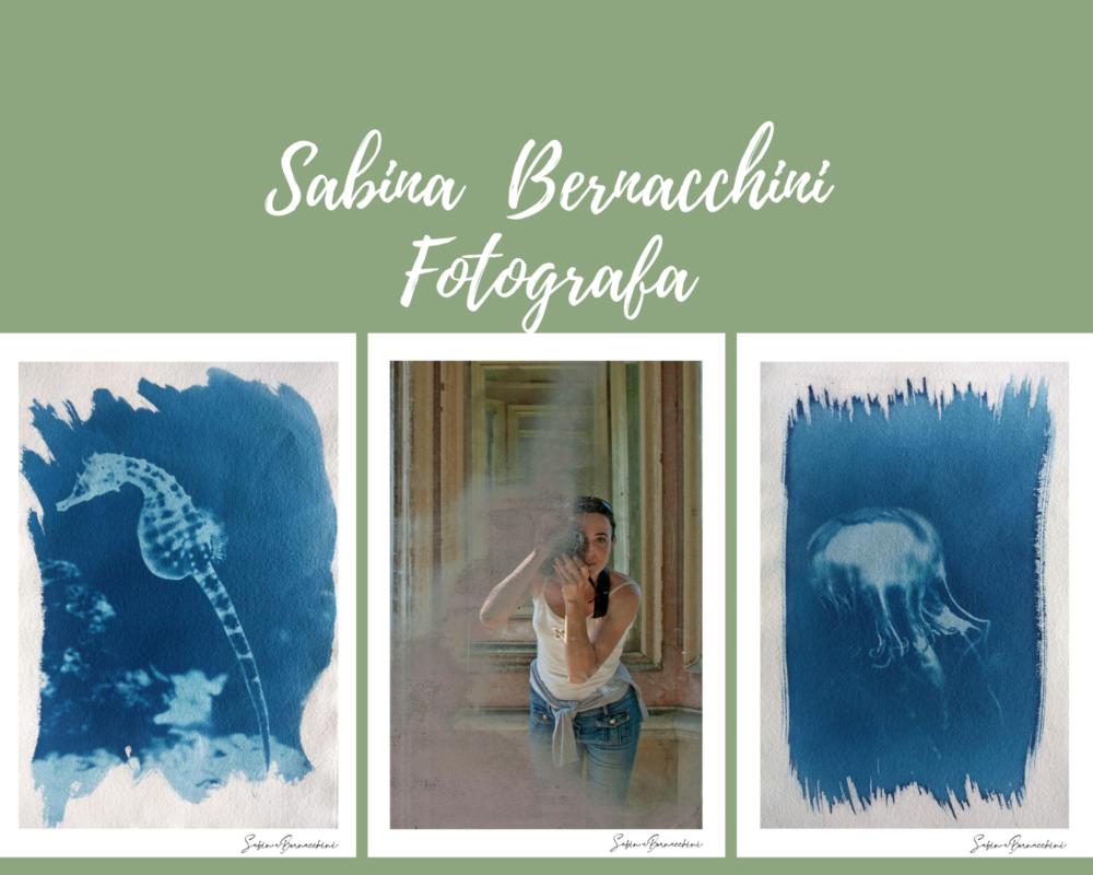 #sabina#fotografa# museo# galileo
